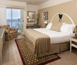 Herods Palace Hotels & Spa Eilat